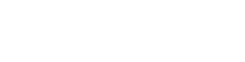 Gott Healthy